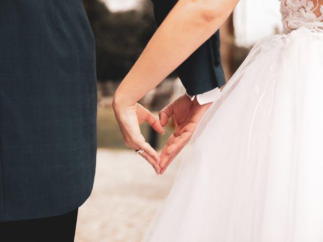 O casamento de Paulo e Ana em Matosinhos, Matosinhos 12