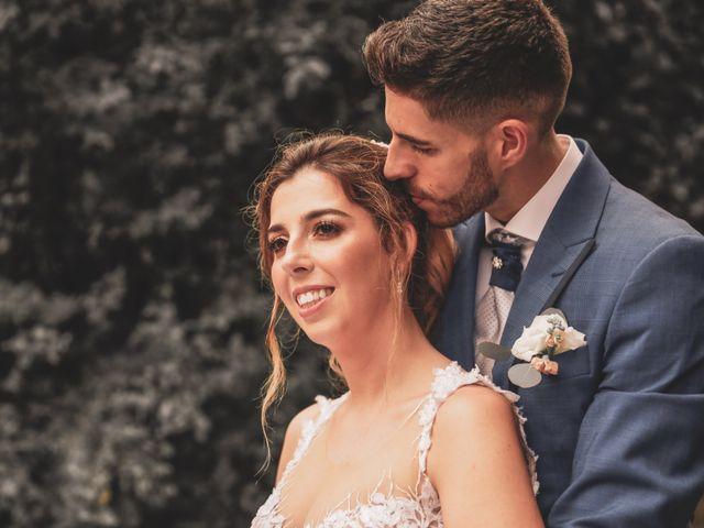 O casamento de Paulo e Ana em Matosinhos, Matosinhos 13