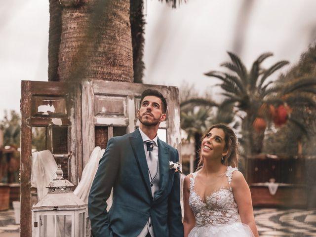 O casamento de Paulo e Ana em Matosinhos, Matosinhos 14