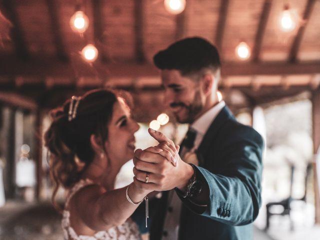 O casamento de Paulo e Ana em Matosinhos, Matosinhos 16