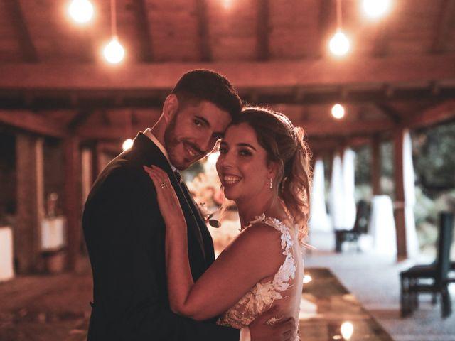 O casamento de Paulo e Ana em Matosinhos, Matosinhos 18