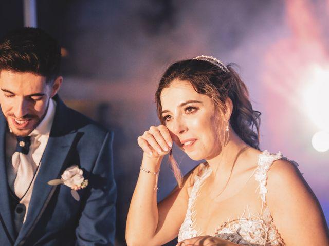 O casamento de Paulo e Ana em Matosinhos, Matosinhos 25