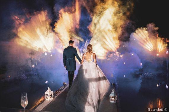 O casamento de Paulo e Ana em Matosinhos, Matosinhos 26