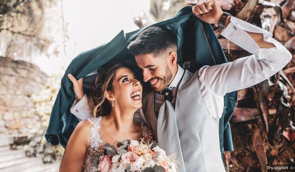 O casamento de Paulo e Ana em Matosinhos, Matosinhos