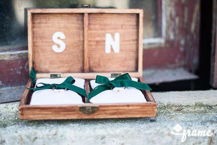 O casamento de Nuno e Sara em Gondomar, Gondomar 5