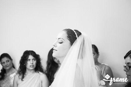 O casamento de Nuno e Sara em Gondomar, Gondomar 9