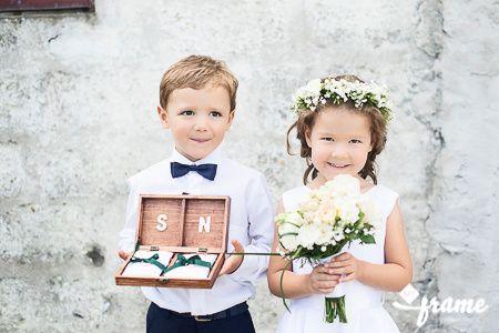 O casamento de Nuno e Sara em Gondomar, Gondomar 11