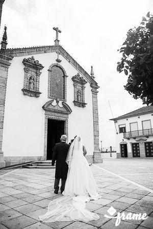 O casamento de Nuno e Sara em Gondomar, Gondomar 14