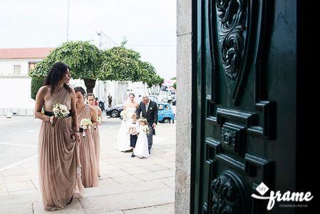 O casamento de Nuno e Sara em Gondomar, Gondomar 15
