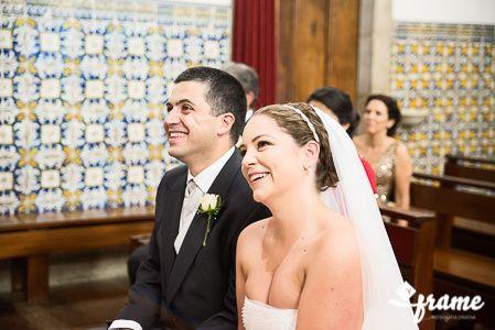 O casamento de Nuno e Sara em Gondomar, Gondomar 16