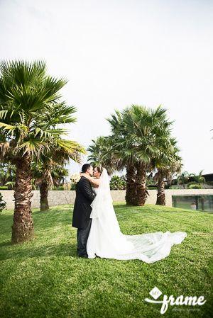 O casamento de Nuno e Sara em Gondomar, Gondomar 33