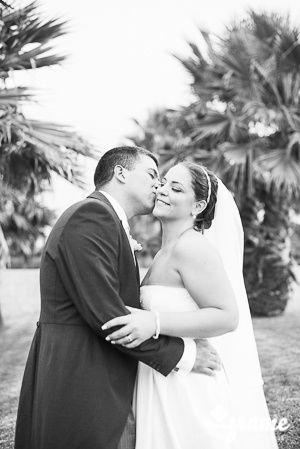 O casamento de Nuno e Sara em Gondomar, Gondomar 34