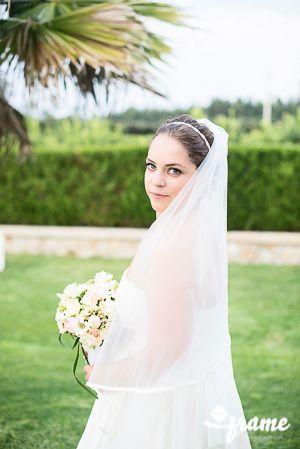 O casamento de Nuno e Sara em Gondomar, Gondomar 37