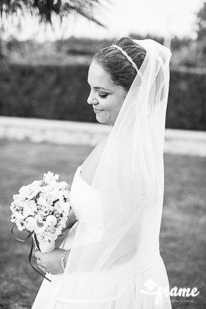 O casamento de Nuno e Sara em Gondomar, Gondomar 38