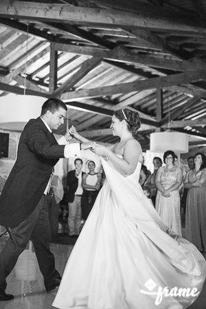O casamento de Nuno e Sara em Gondomar, Gondomar 40