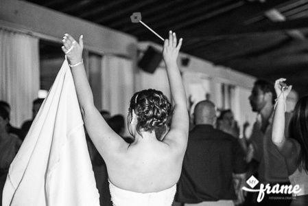 O casamento de Nuno e Sara em Gondomar, Gondomar 41
