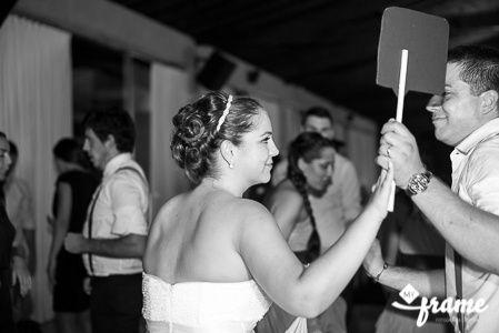 O casamento de Nuno e Sara em Gondomar, Gondomar 42