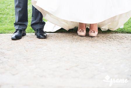 O casamento de Nuno e Sara em Gondomar, Gondomar 45
