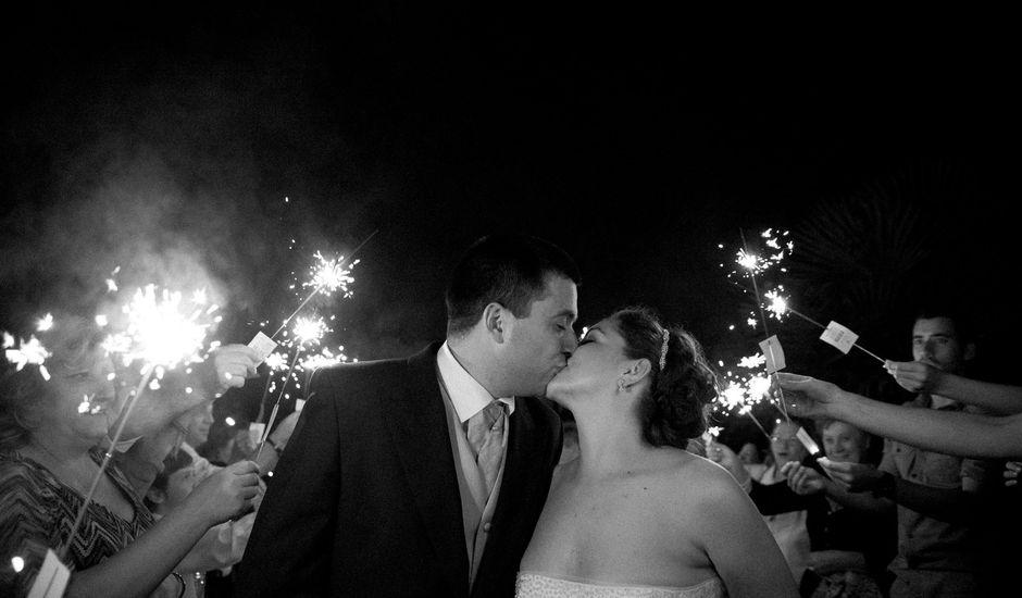 O casamento de Nuno e Sara em Gondomar, Gondomar