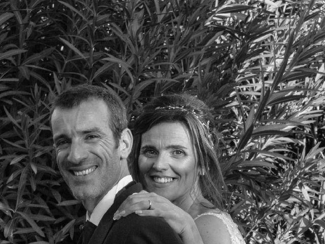 O casamento de Fábio e Patrícia em Évora, Évora (Concelho) 2
