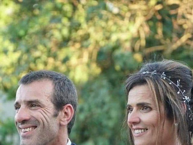 O casamento de Fábio e Patrícia em Évora, Évora (Concelho) 4