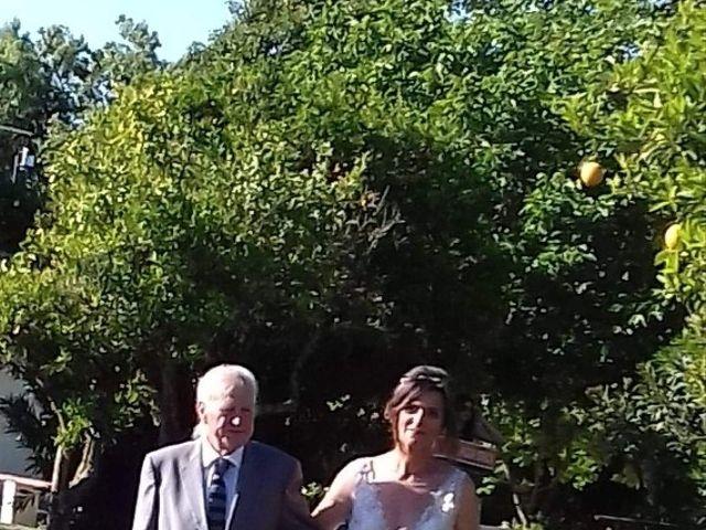 O casamento de Fábio e Patrícia em Évora, Évora (Concelho) 5