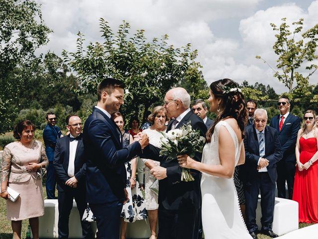 O casamento de João e Diana em Coimbra, Coimbra (Concelho) 28