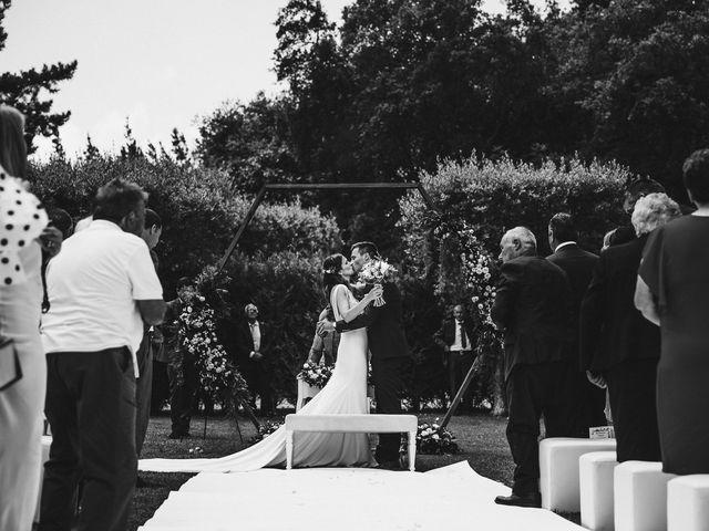 O casamento de João e Diana em Coimbra, Coimbra (Concelho) 41