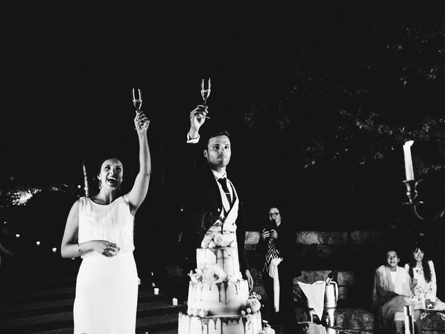 O casamento de João e Diana em Coimbra, Coimbra (Concelho) 77