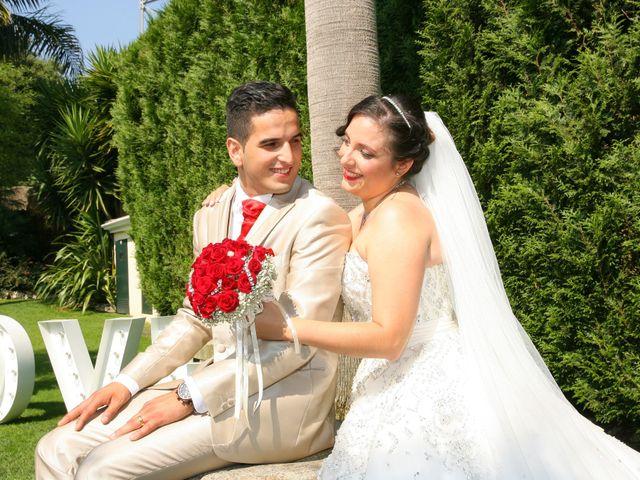 O casamento de Filipe e Bárbara em Castelo de Paiva, Castelo de Paiva 1