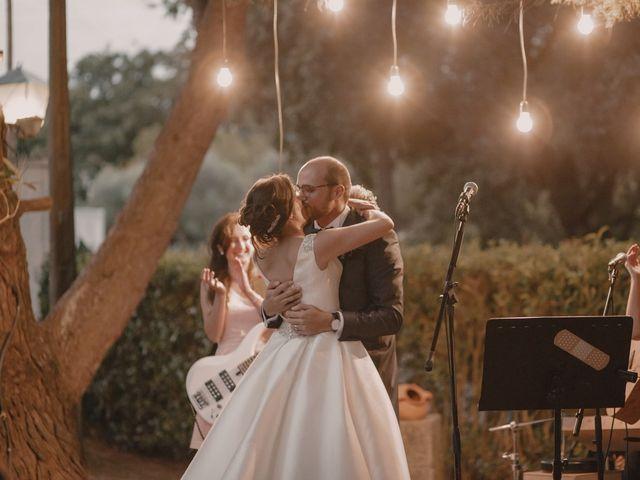 O casamento de Pedro e Ana em Leiria, Leiria (Concelho) 2