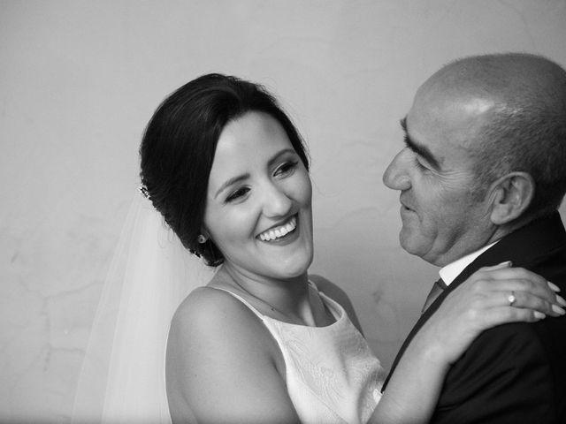 O casamento de Rudolfo e Cláudia em Lamego, Lamego 5