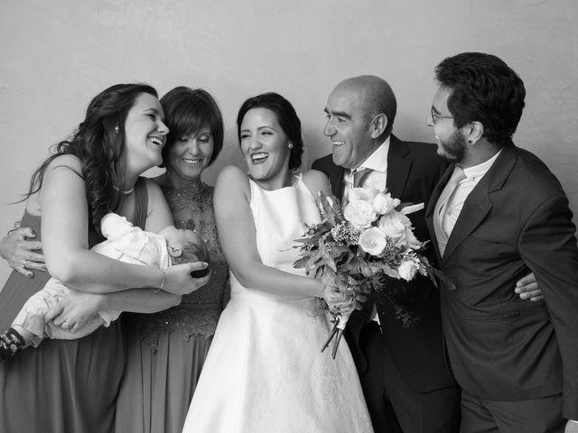 O casamento de Rudolfo e Cláudia em Lamego, Lamego 11