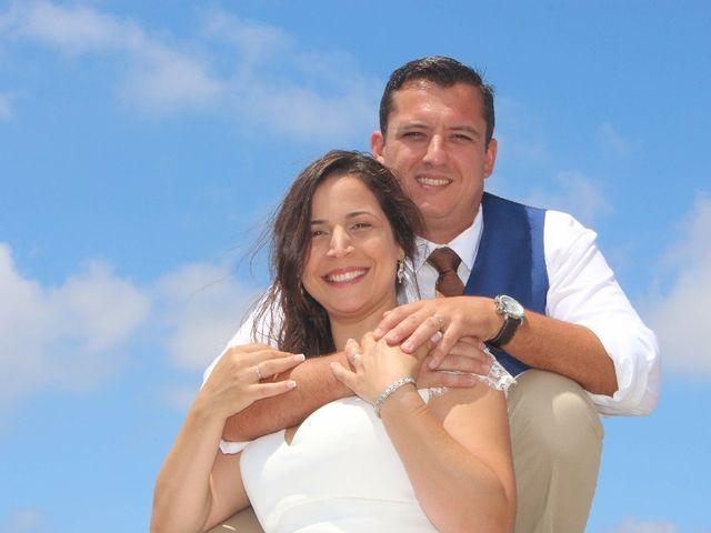 O casamento de João e Marília em Oeiras, Oeiras 2