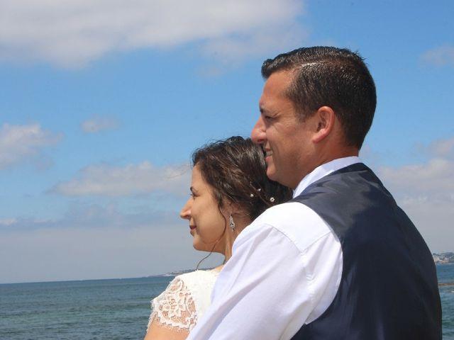 O casamento de João e Marília em Oeiras, Oeiras 6
