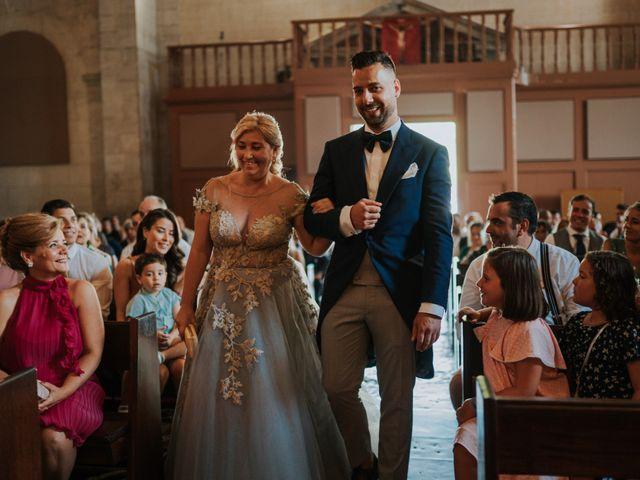 O casamento de José e Catarina em Lisboa, Lisboa (Concelho) 33
