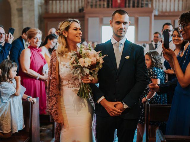 O casamento de José e Catarina em Lisboa, Lisboa (Concelho) 35