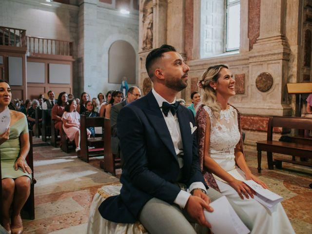 O casamento de José e Catarina em Lisboa, Lisboa (Concelho) 37