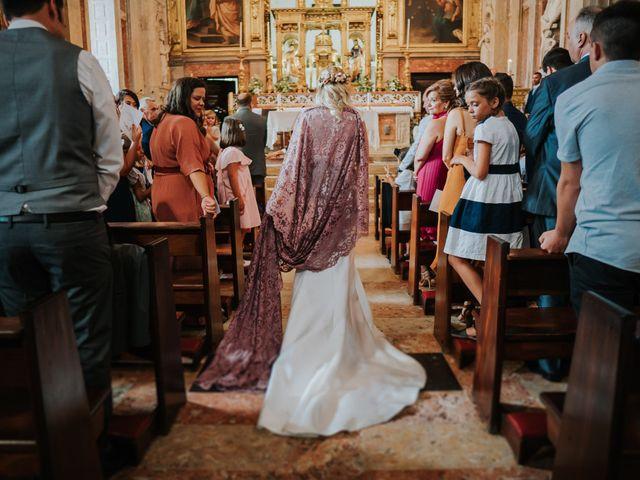 O casamento de José e Catarina em Lisboa, Lisboa (Concelho) 48