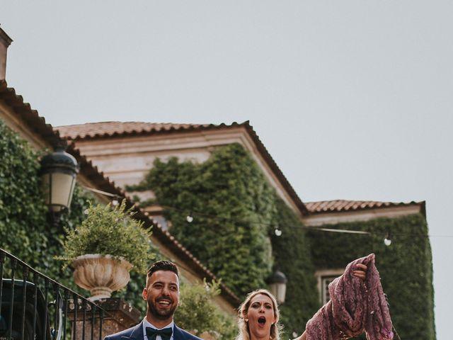 O casamento de José e Catarina em Lisboa, Lisboa (Concelho) 59
