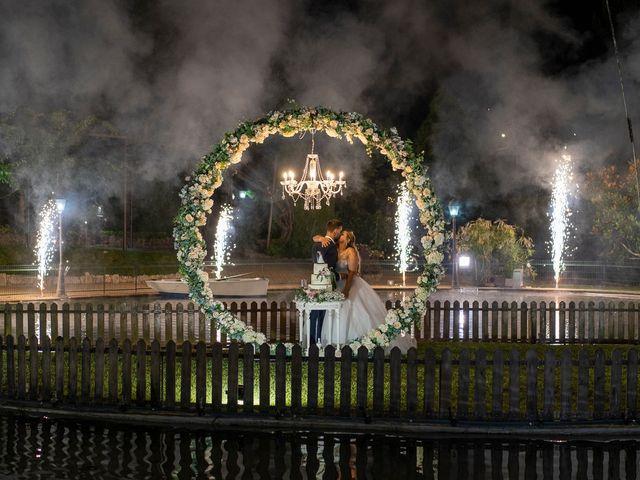 O casamento de Micael e Telma em Romariz, Santa Maria da Feira 38