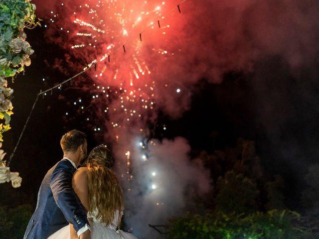 O casamento de Micael e Telma em Romariz, Santa Maria da Feira 39