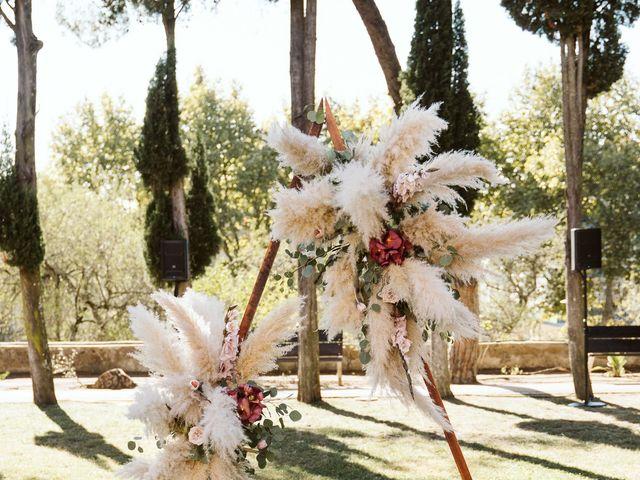 O casamento de Diogo e Dóris em Linda a Velha, Oeiras 86