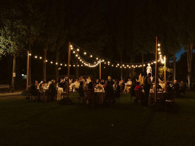 O casamento de Diogo e Dóris em Linda a Velha, Oeiras 142