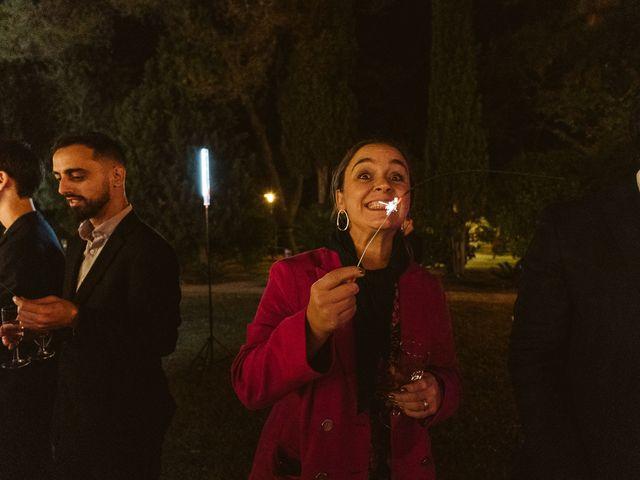 O casamento de Diogo e Dóris em Linda a Velha, Oeiras 149