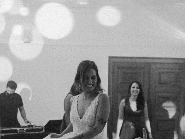 O casamento de Diogo e Dóris em Linda a Velha, Oeiras 178