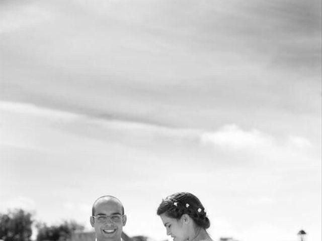 O casamento de Ricardo e Sofia em Negrais, Sintra 12
