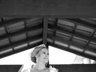 O casamento de Susete e Luis 2