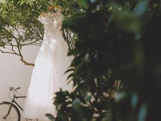 O casamento de Lara e Diogo 2