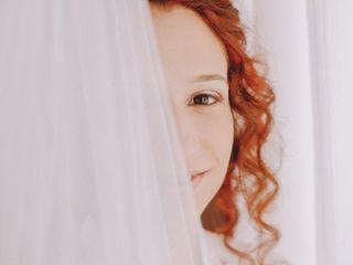 O casamento de Lara e Diogo 3
